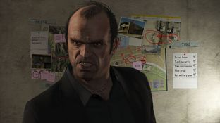 Grand Theft Auto 5 - Page 12 Grand-theft-auto-v-playstation-3-ps3-1379339913-276_m