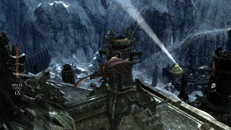 LAIR [PS3] Lairp3037