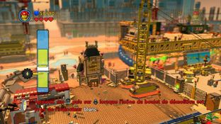 تحميل LEGO La Grande Aventure Lego-la-grande-aventure-le-jeu-video-playstation-3-ps3-1393407823-017_m