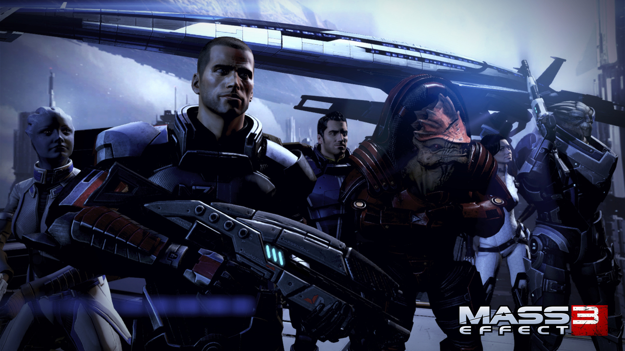 Rendez vous du Week end Mass-effect-3-citadel-playstation-3-ps3-1361468489-004