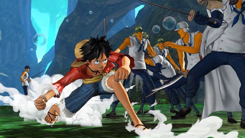 Jeux Videos... One-piece-pirate-musou-playstation-3-ps3-1315216494-003