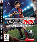 [Sony] Topic Officiel PS3, PSP, PS Vita... Pes2p30ft