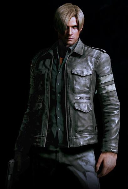 Enorme édition limitée pour RE6 Resident-evil-6-playstation-3-ps3-1334134557-054