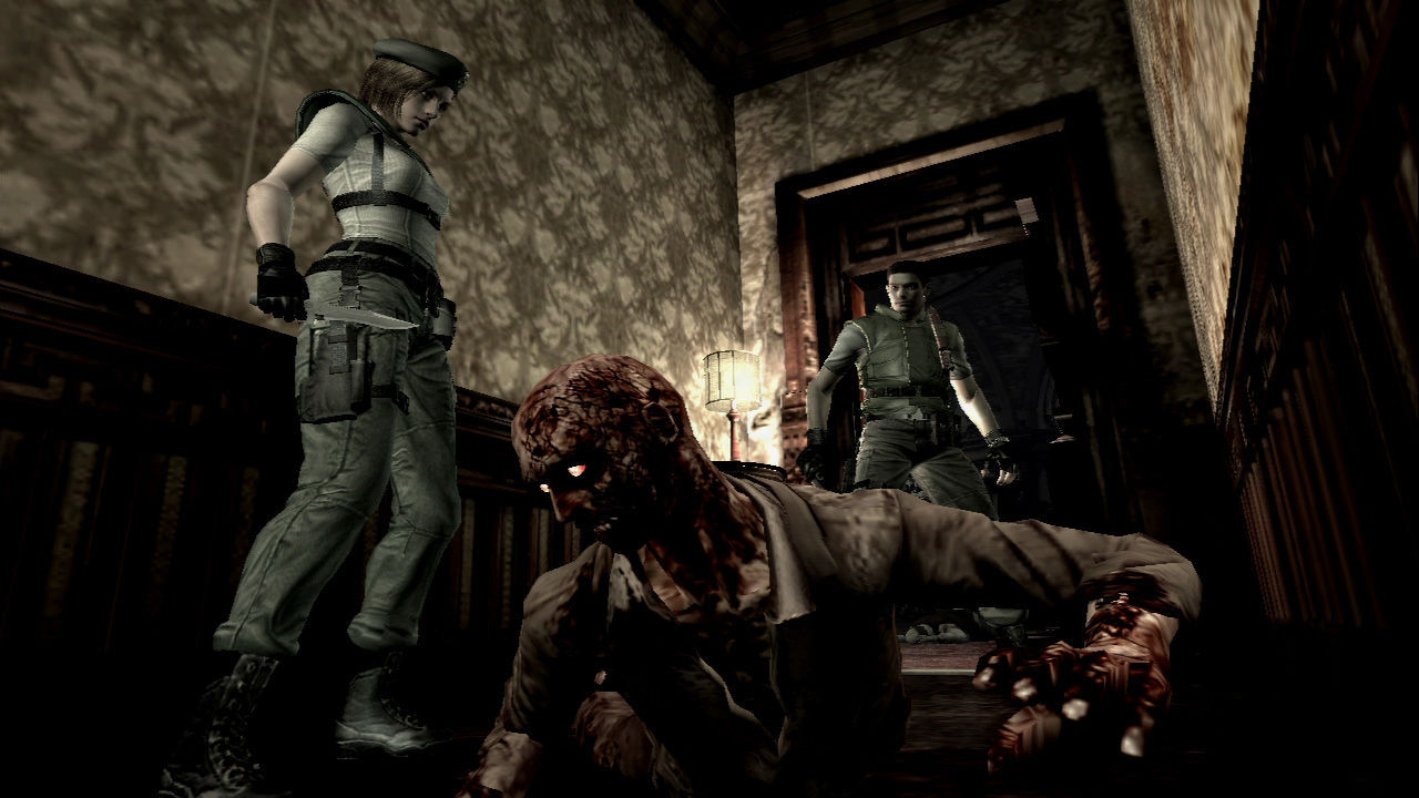Resident Evil Chronicles HD Collection Resident-evil-chronicles-hd-collection-playstation-3-ps3-1331802787-002