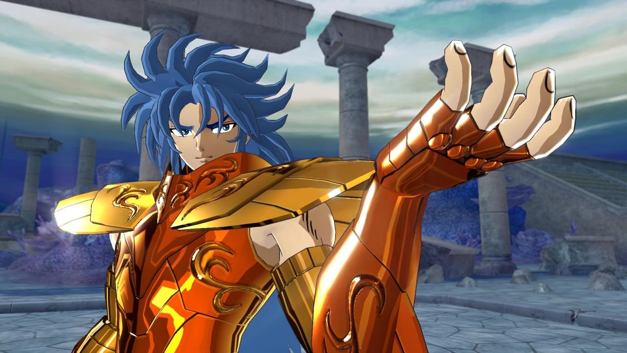Saint Seiya  (Les Chevaliers du Zodiaque ) dans les jeux vidéo. Saint-seiya-brave-soldiers-playstation-3-ps3-1377723424-210