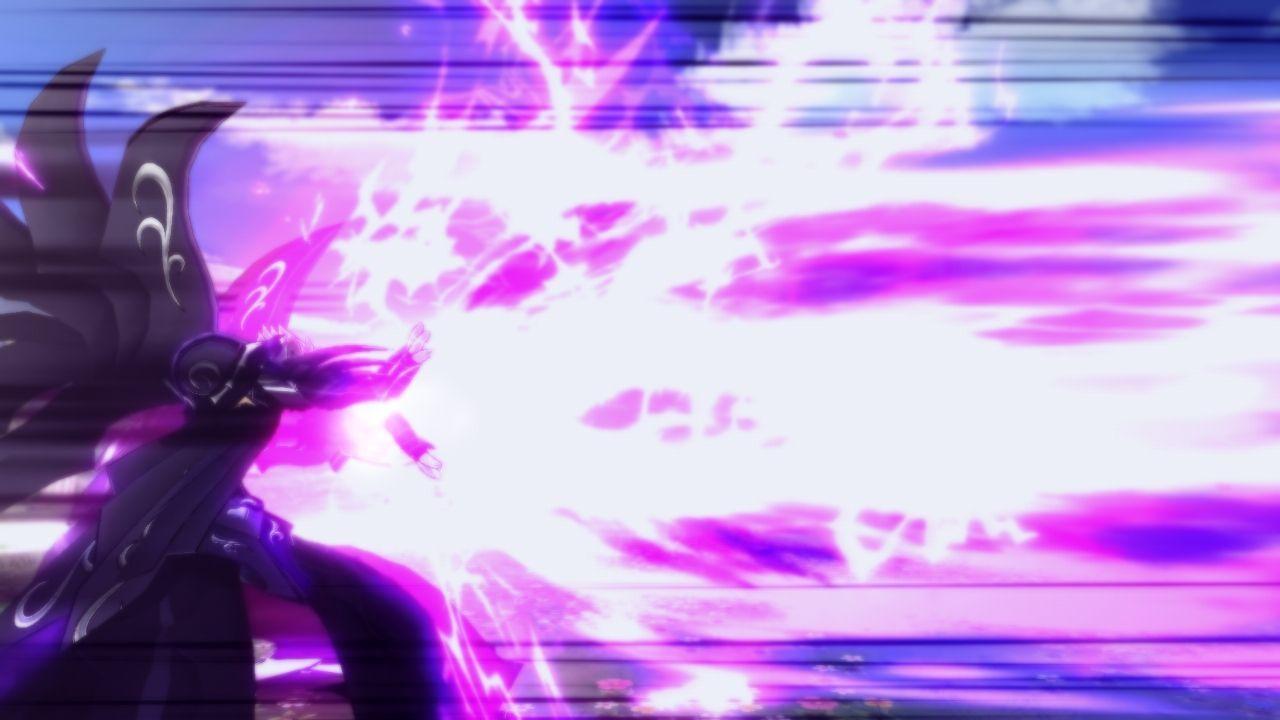 Saint Seiya  (Les Chevaliers du Zodiaque ) dans les jeux vidéo. Saint-seiya-brave-soldiers-playstation-3-ps3-1381416453-325