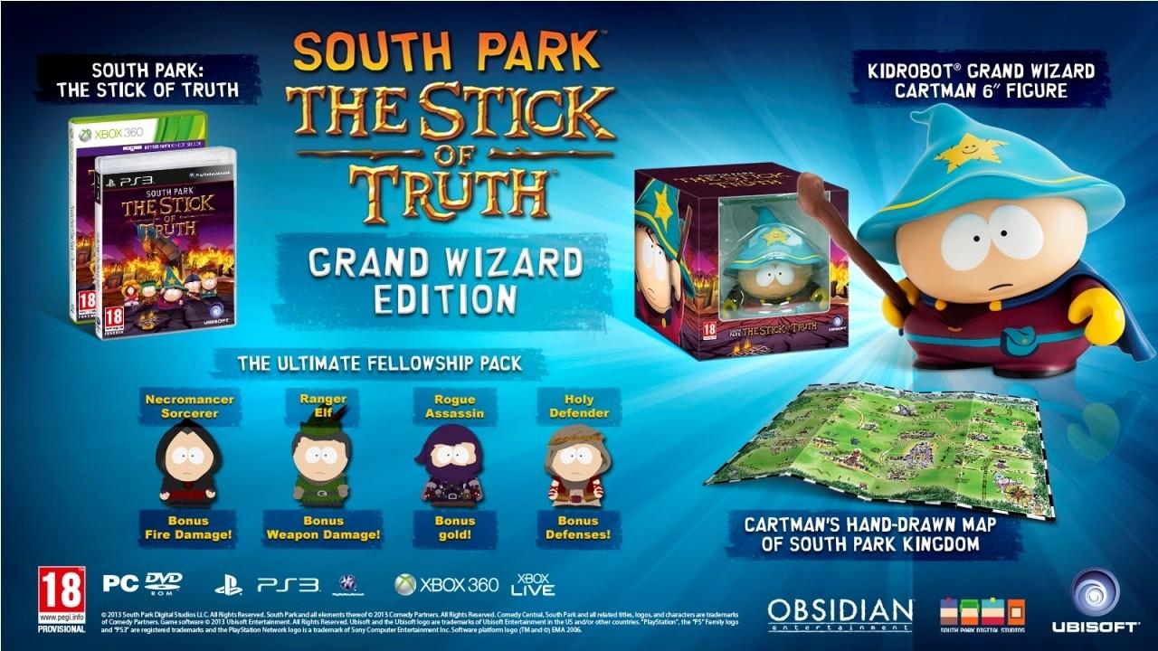 SOUTH PARK collector South-park-le-baton-de-la-verite-playstation-3-ps3-1380138255-059