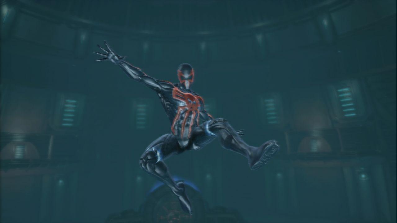 Spider-Man : Aux Frontières du Temps Spider-man-aux-frontieres-du-temps-playstation-3-ps3-1318607486-069
