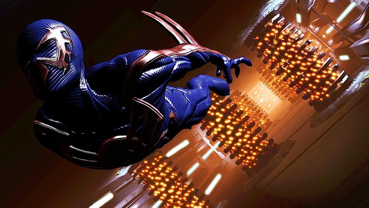 Votre fond d'écran actuel  - Page 2 Spider-man-edge-of-time-playstation-3-ps3-1301943684-004