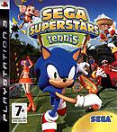 [Sony] Topic Officiel PS3, PSP, PS Vita... Sstnp30ft
