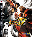 [Sony] Topic Officiel PS3, PSP, PS Vita... Stf4p30ft