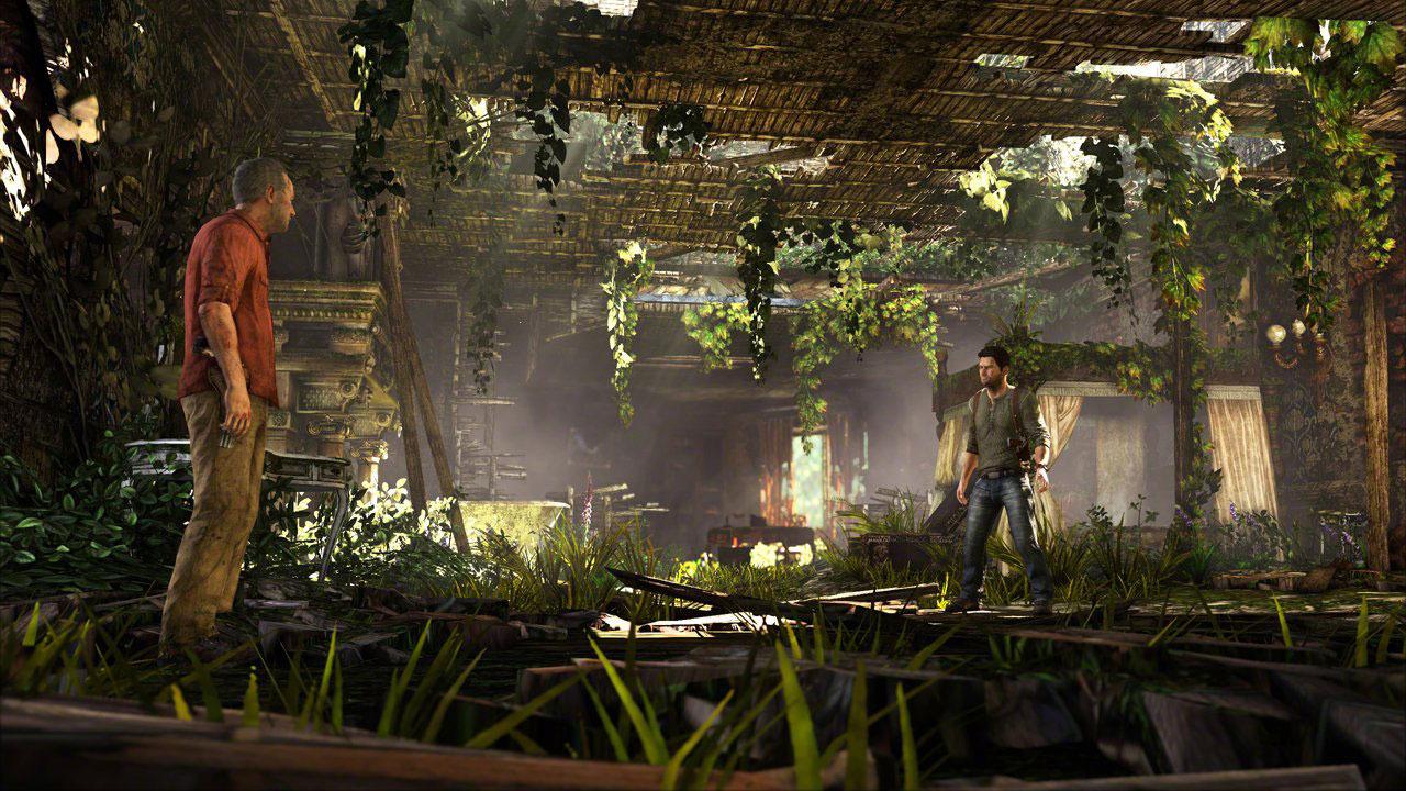 UNCHARTED 3: LA TRAICIÓN DE DRAKE Uncharted-3-drake-s-deception-playstation-3-ps3-1295260138-016
