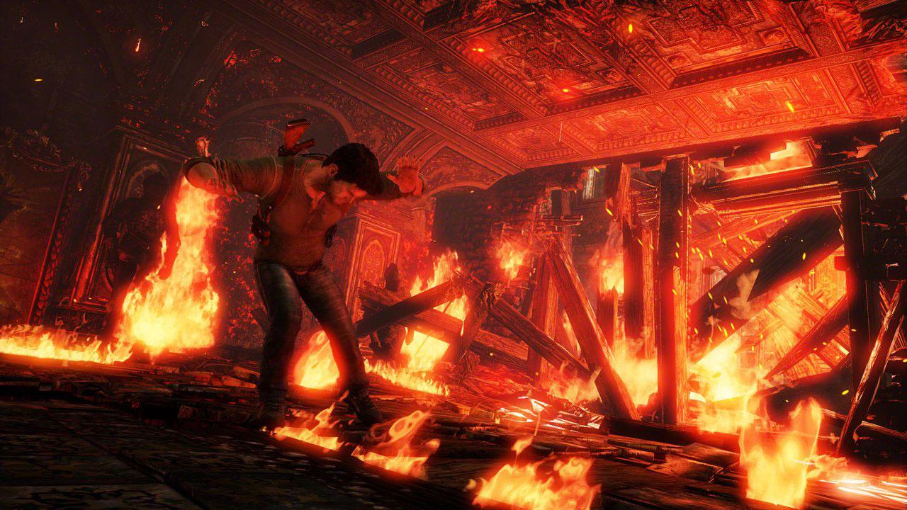 UNCHARTED 3: LA TRAICIÓN DE DRAKE Uncharted-3-drake-s-deception-playstation-3-ps3-1295260138-022