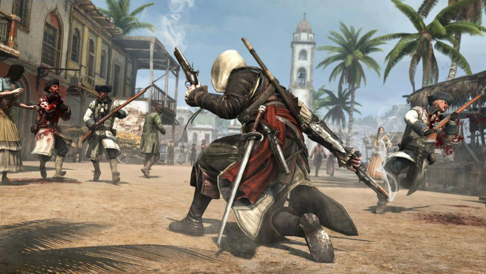 Assassin's Creed IV: premières images Assassin-s-creed-iv-black-flag-playstation-4-ps4-1362388215-002