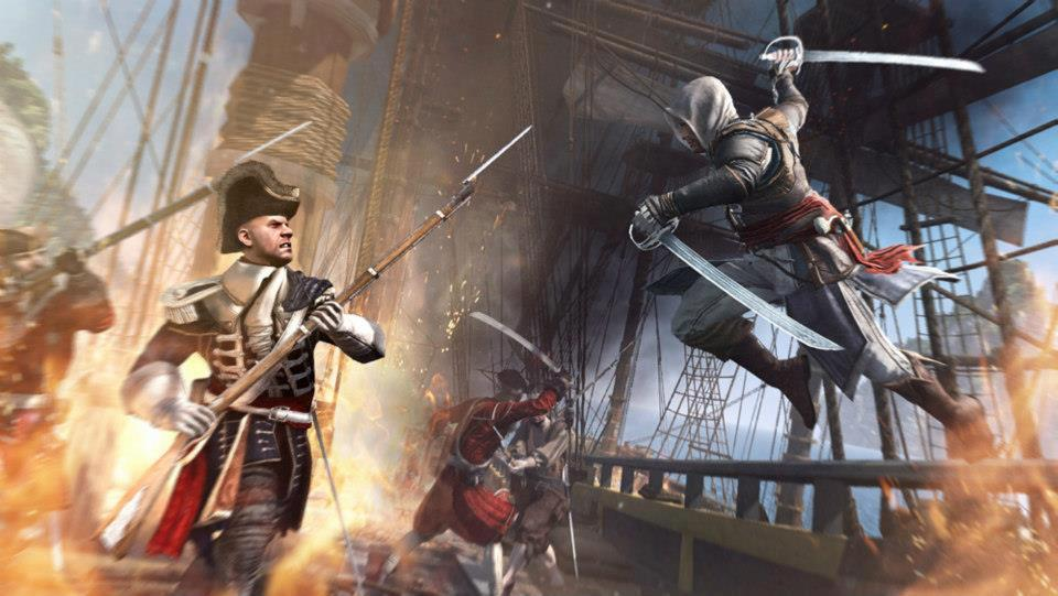 Assassin's Creed IV: premières images Assassin-s-creed-iv-black-flag-playstation-4-ps4-1362388215-005