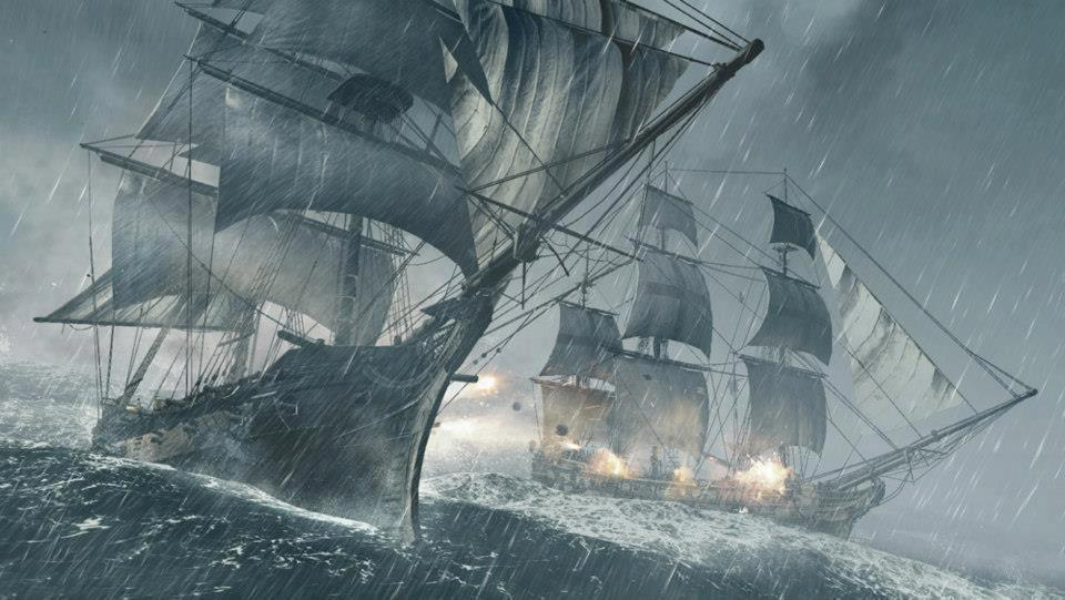 Assassin's Creed IV: premières images Assassin-s-creed-iv-black-flag-playstation-4-ps4-1362388215-006
