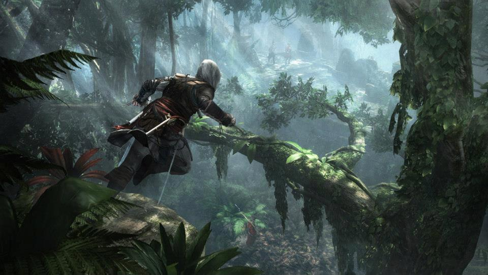 Assassin's Creed IV: premières images Assassin-s-creed-iv-black-flag-playstation-4-ps4-1362388215-007
