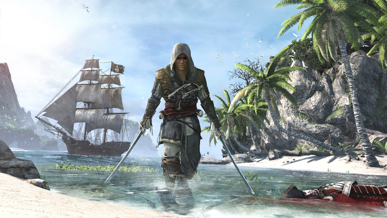 Assassin's Creed IV: premières images Assassin-s-creed-iv-black-flag-playstation-4-ps4-1362392754-008