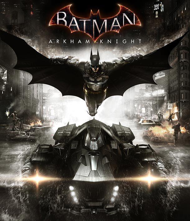 Le trailer de lancement de Batman : Arkham Knight avec « Mercy » de Muse Batman-arkham-knight-playstation-4-ps4-1393949258-001