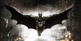 Batman Arkham Knight Batman-arkham-knight-playstation-4-ps4-1393950362-003_m