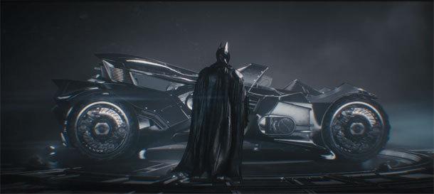 Batman Arkham Knight Batman-arkham-knight-playstation-4-ps4-1394224623-008