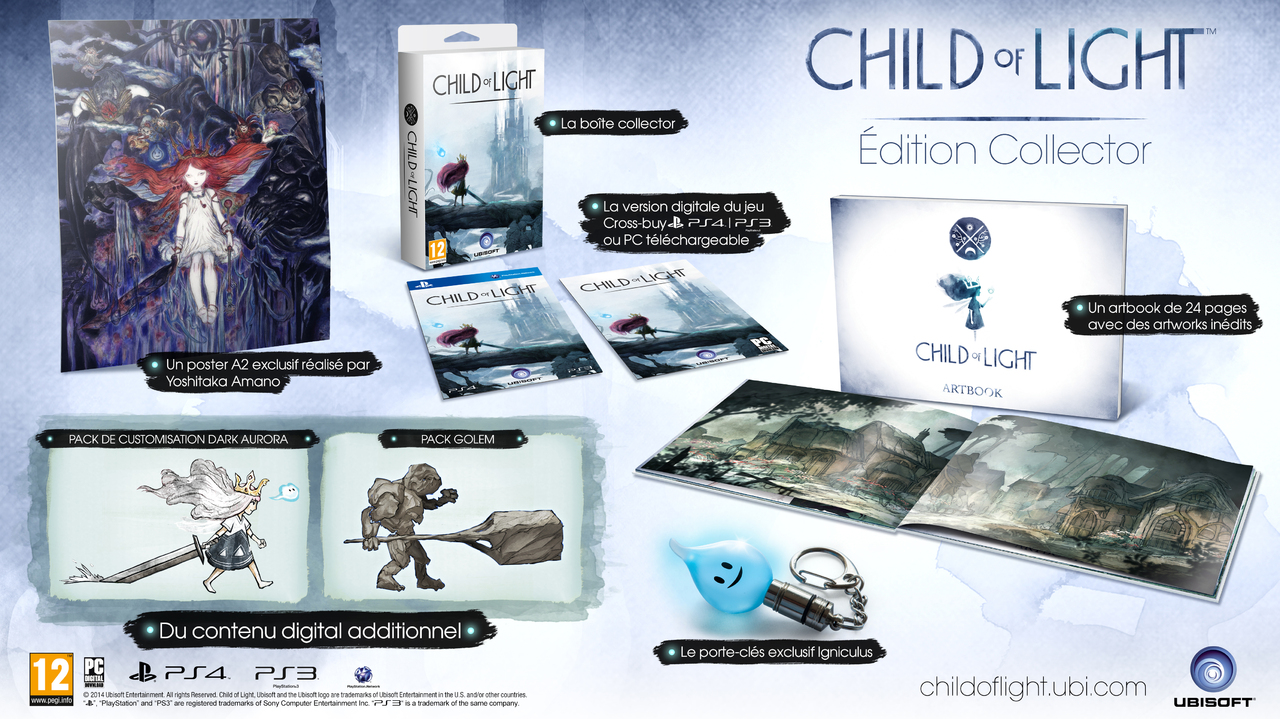 Child of Light Edition Collector Child-of-light-playstation-4-ps4-1394048647-008