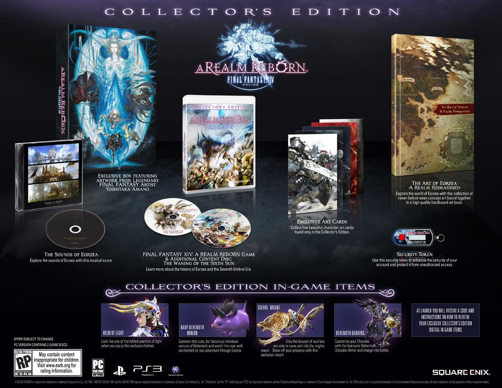 Final Fantasy XIV Reborn ..... Collector !!!!! - Page 4 Final-fantasy-xiv-a-realm-reborn-playstation-4-ps4-1390818368-262