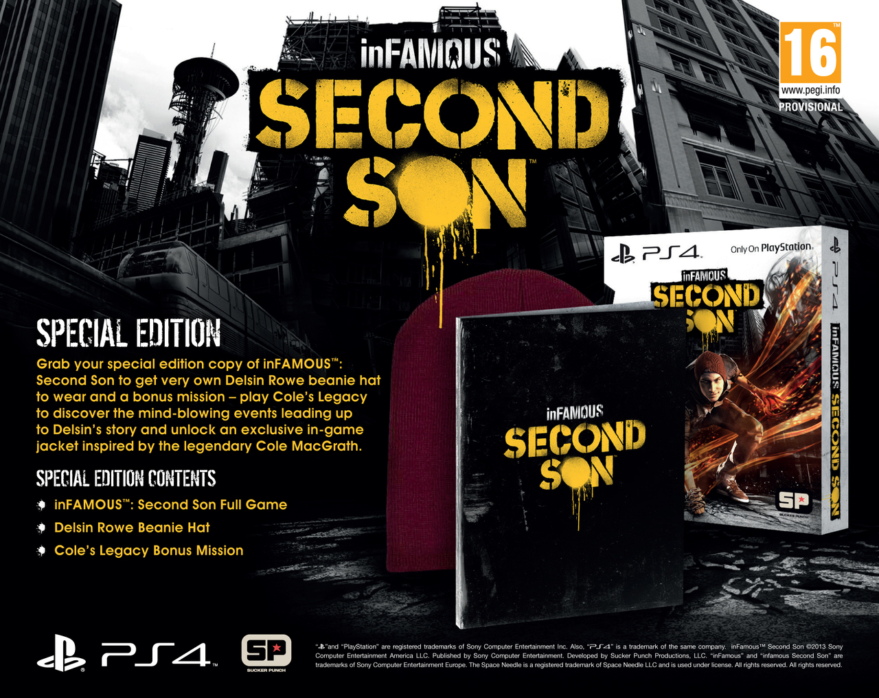 inFamous : Second Son les collectors  Infamous-second-son-playstation-4-ps4-1382043369-044