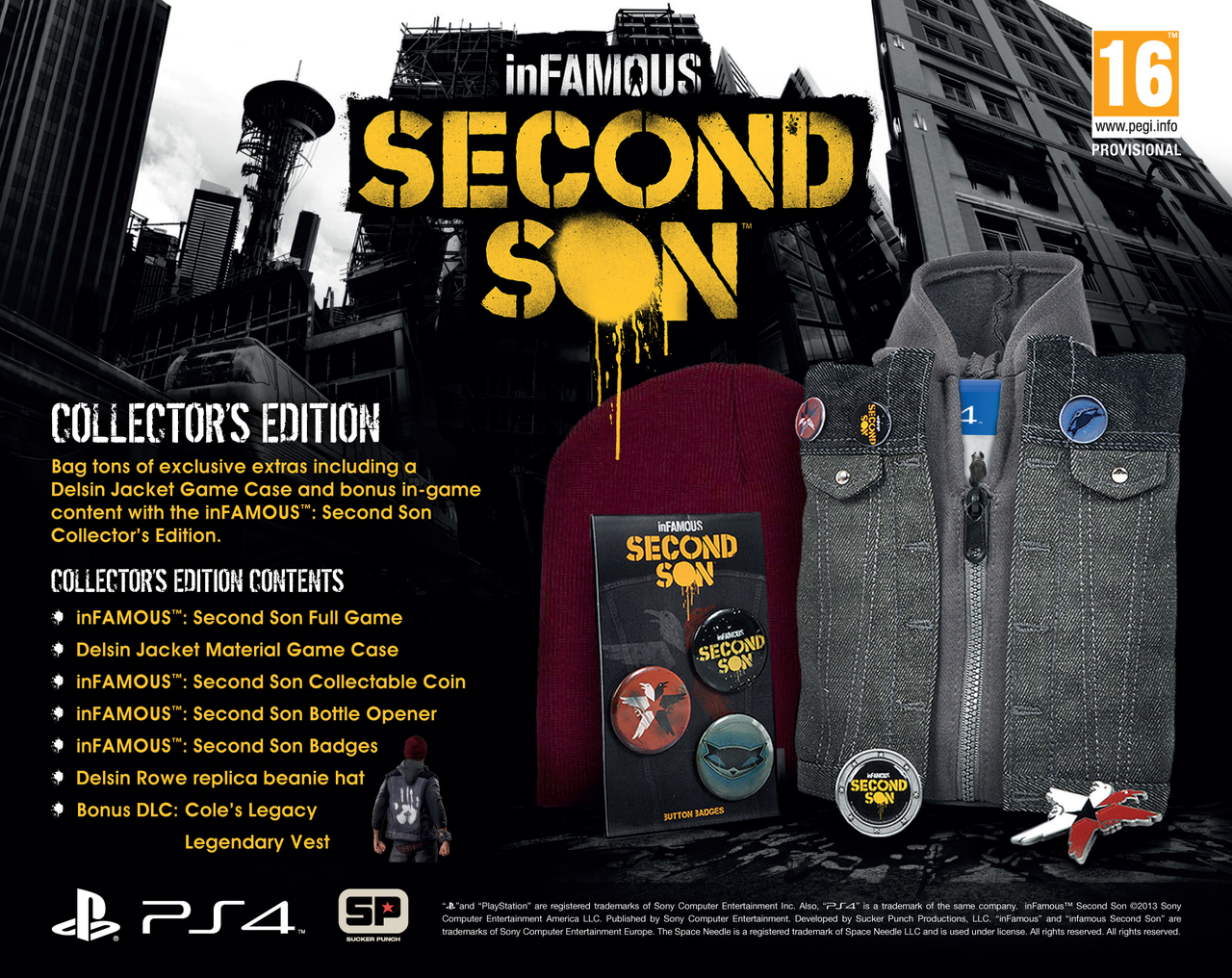 inFamous : Second Son les collectors  Infamous-second-son-playstation-4-ps4-1382043369-045
