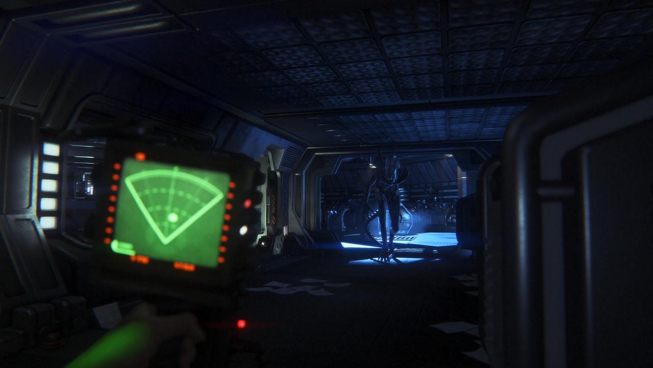 Alien Isolation [Xbox One/ PS4/ PC] Alien-isolation-pc-1389110177-003