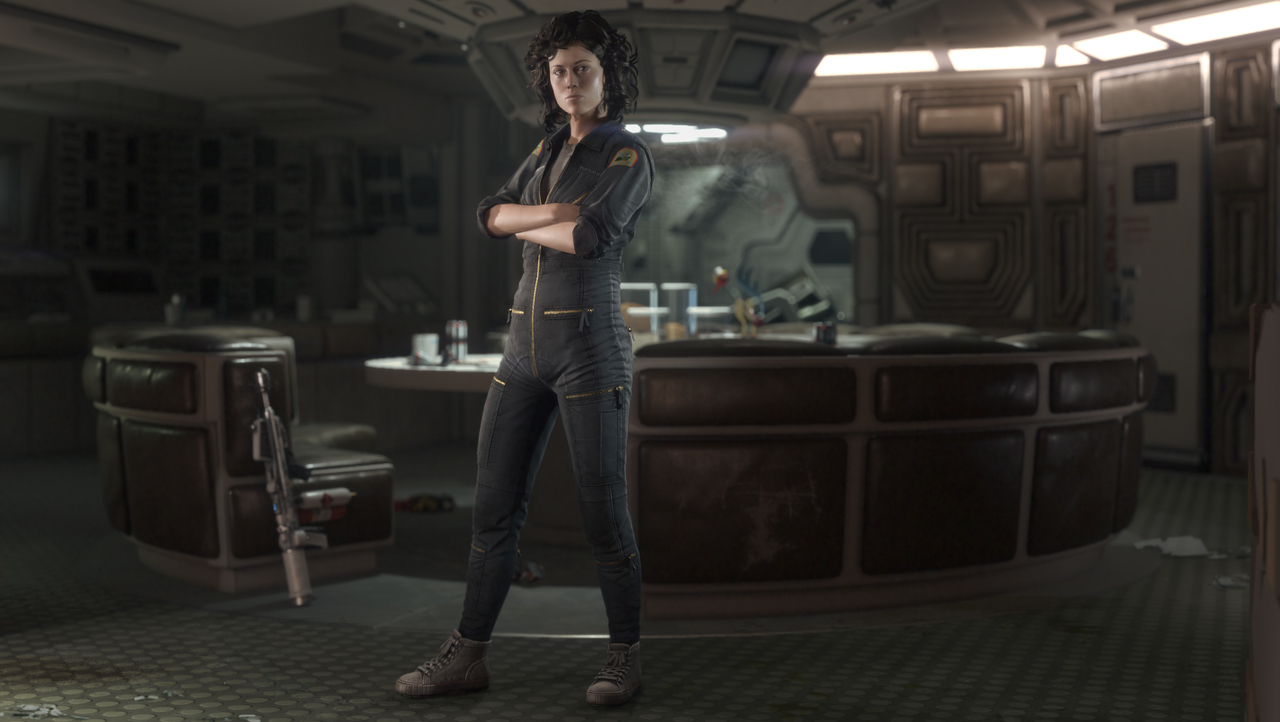 Alien Isolation [Xbox One/ PS4/ PC] - Page 3 Alien-isolation-pc-1404914797-048