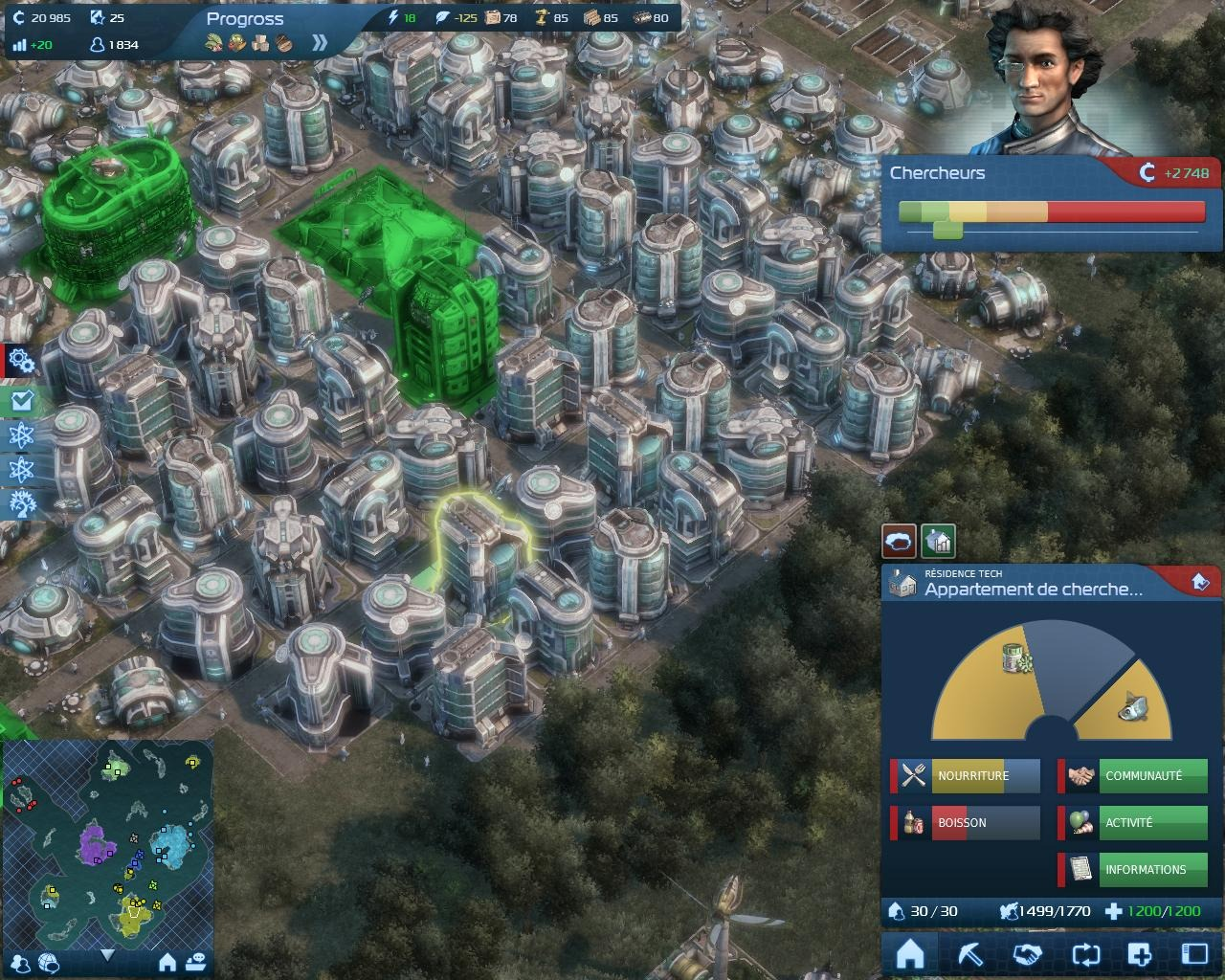 "[TEST] Anno 2070 VS SimCity ""Villes de Demains"" Anno-2070-pc-1321632828-030"