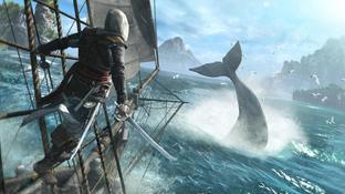 [News] Autres Jeux Vidéo Assassin-s-creed-iv-black-flag-pc-1362388214-004_m