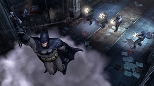 Batman Arkham City Steam Unlocked-PsP2 Batman-arkham-city-pc-006_m