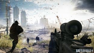 [News] Autres Jeux Vidéo Battlefield-4-pc-1364372495-001_m