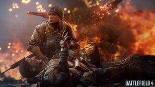 [News] Autres Jeux Vidéo Battlefield-4-pc-1364372495-002_m