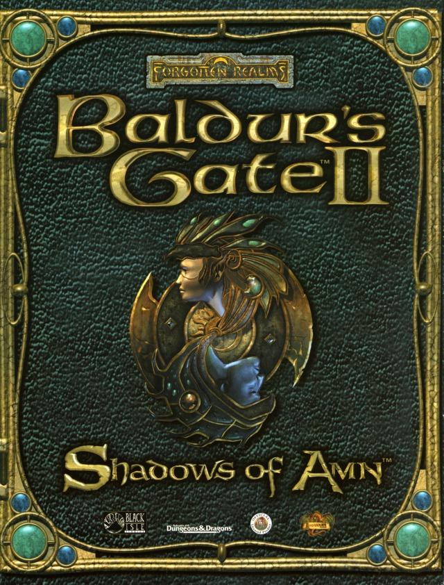 [PC/Mac] Baldur's Gate (Séries) Bg2spc0f