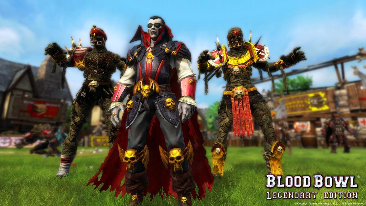 Blood Bowl sur pc Blood-bowl-edition-legendaire-pc-005