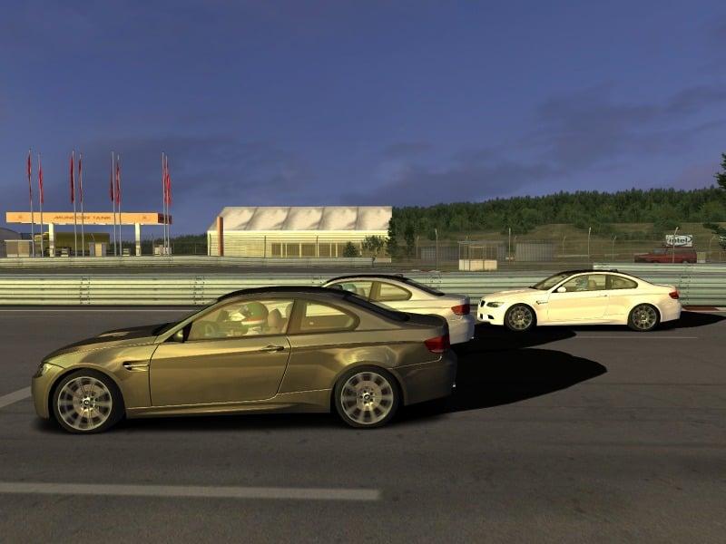 BMW-M3 Challenge Bmw3pc026