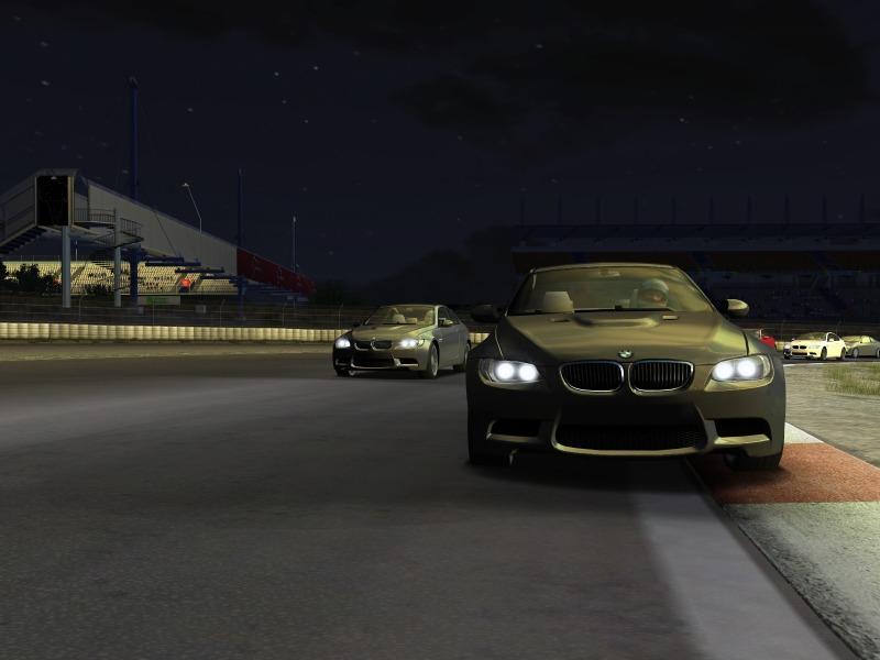 BMW-M3 Challenge Bmw3pc029