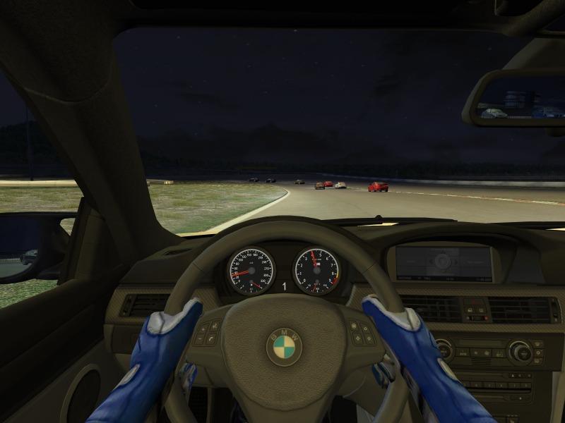 BMW-M3 Challenge Bmw3pc031