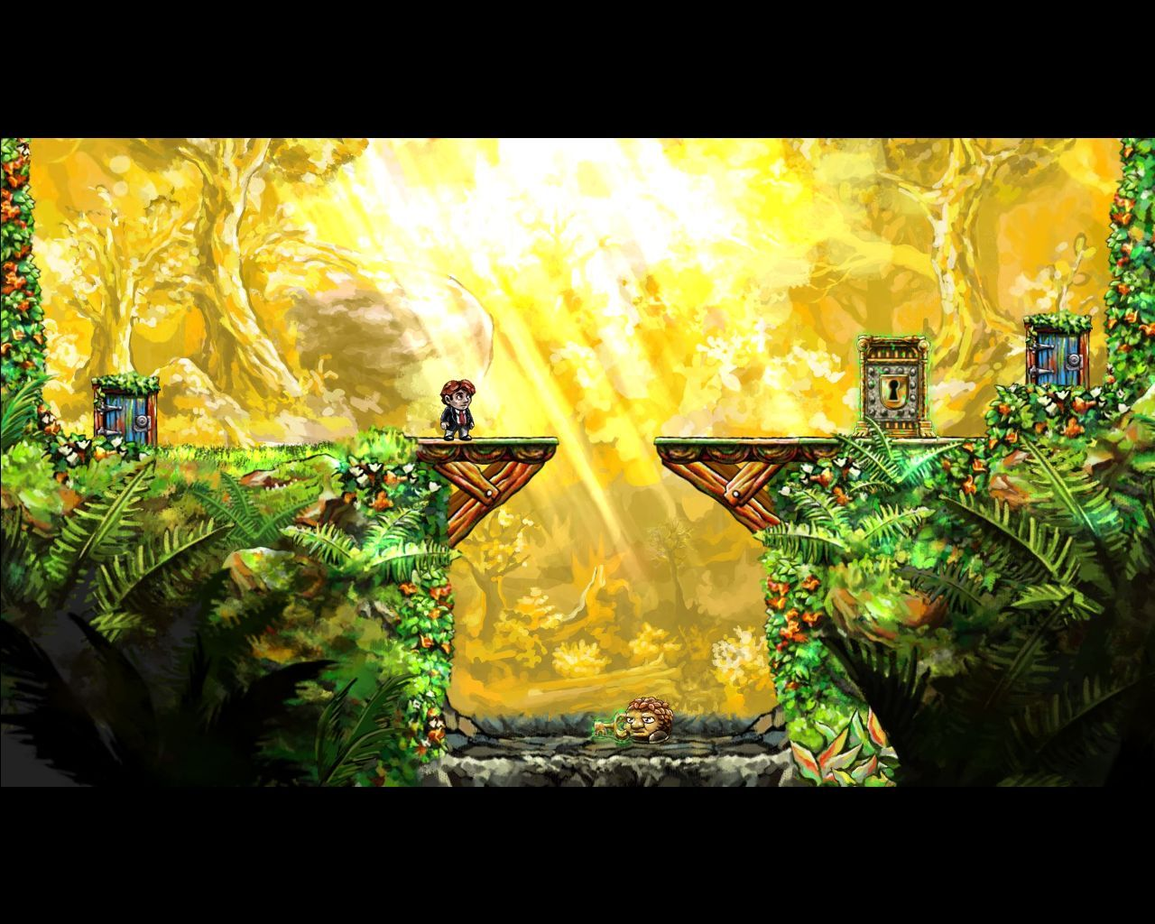 [Video Game] Braid Braid-pc-025