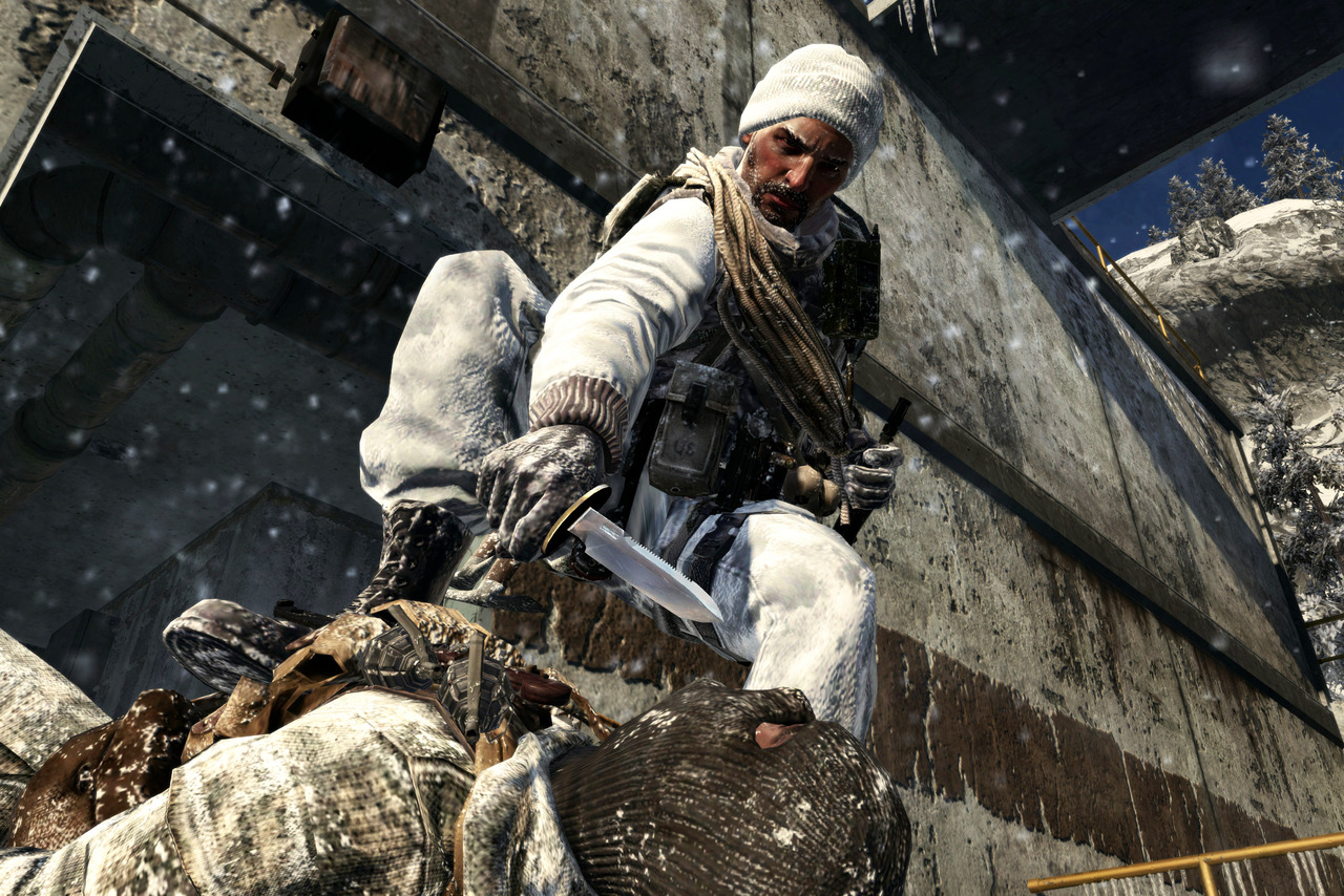 Call Of Duty - Black Ops Call-of-duty-black-ops-pc-008