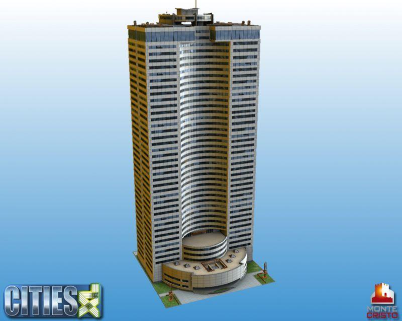 Les Bâtiments de Cities XL - Page 4 Cities-xl-pc-049