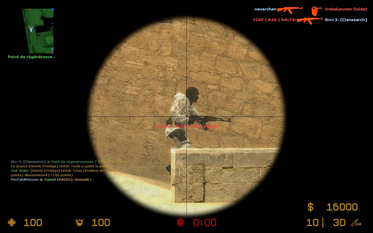 العاب - Games Counter-strike-source-pc-1297862260-058