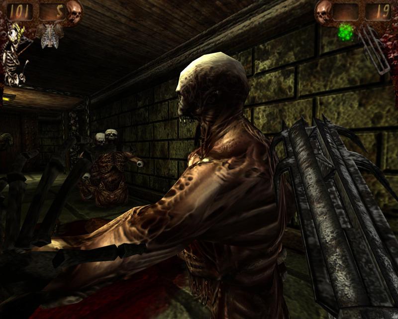 لعبة Dark Salvation 2010 Dark-salvation-pc-018