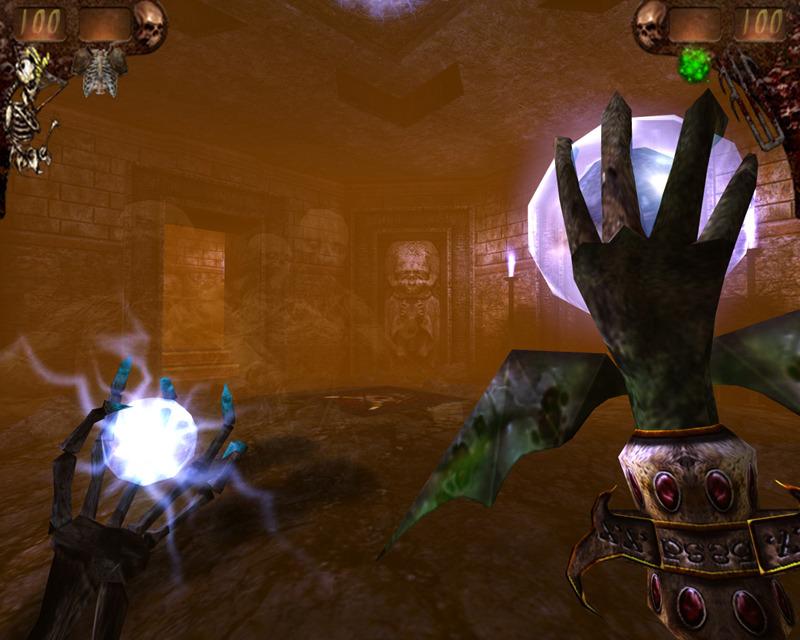 لعبة Dark Salvation 2010 Dark-salvation-pc-021