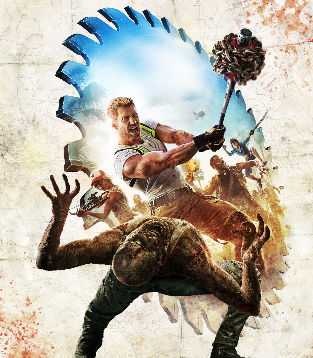 Les prochaines sorties - Page 22 Dead-island-2-pc-1402403462-001