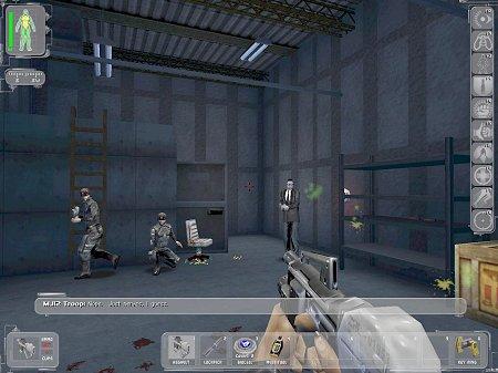 Votre top 10 jeux vidéo - Page 2 Deuspc008