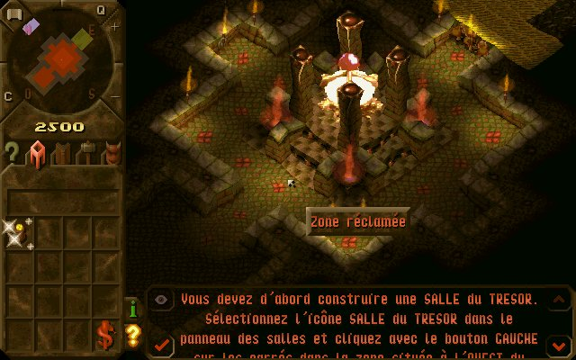 Dungeon Keeper Dungeon-keeper-pc-001